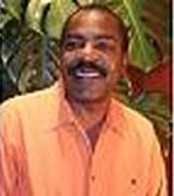 Malcolm Askew, Agent in Oakland, CA