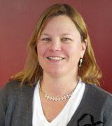 Karen C Mairs, Real Estate Pro in Dover, DE