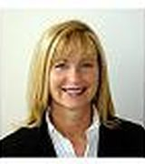 Marsha Adams, Agent in Orlando, FL