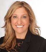 Margie Halem, Real Estate Agent in Bethesda, MD