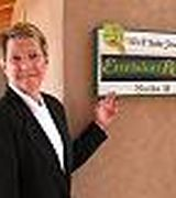 Sandra Sopko, Agent in Rio Rancho, NM