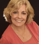 Kathy Ludwig, Real Estate Agent in Louisville, KY