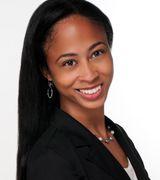 Christina Robinson, Agent in Miami Beach, FL