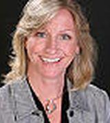 Julianne Spilotro, Agent in Buffalo Grove, IL