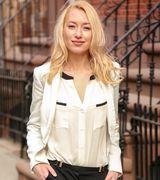 Anna Fox, Real Estate Pro in New York, NY