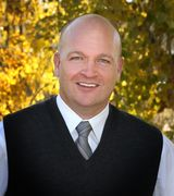 Dale Becker, Agent in Arvada, CO