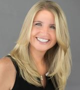 Gina Tufano, Real Estate Agent in Ashburn, VA