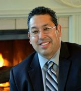 Fred Rodriguez, Agent in Fort Wayne, IN