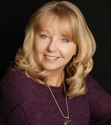 Diane Filer, Real Estate Agent in Loveland, CO