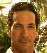 Mike Liberatore, Agent in Koloa, HI