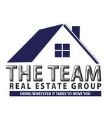 The Team Real…, Real Estate Pro in Orlando, FL