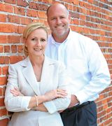 Brad and Rho…, Real Estate Pro in Winter Haven, FL