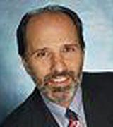 Steven Kitnick, Agent in Las Vegas, NV