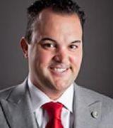 Brian Blackw…, Real Estate Pro in Lubbock, TX