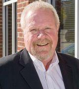 Guy Kaeser, Agent in Cincinnati, OH