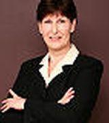 Cyndy Halley, Agent in Denver, CO