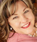 Shannon Lawrence, Agent in Kerrville, TX