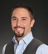 Jerry Baugh, Real Estate Pro in Weston, FL