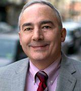 Carmine Simmons, Agent in Hoboken, NJ