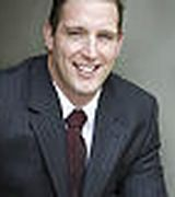Ryan Cinelli, Agent in Los Angeles, CA