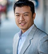 Joey Chan, Real Estate Pro in San Francisco, CA