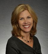 Cindy Jarvis, Real Estate Agent in Edina, MN