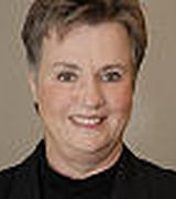 Susan A Lamp…, Real Estate Pro in Smithtown, NY