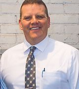 John Jernigan, Real Estate Agent in Cleona, PA