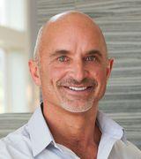 Kurt Metzger, Real Estate Agent in Seattle, WA