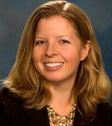 Jennifer Neff, Real Estate Agent in Malvern, PA