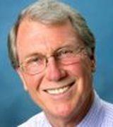 William Sievers, Real Estate Agent in Emeryville, CA