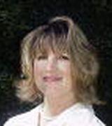Shelly Dakin, Agent in Myakka City, FL