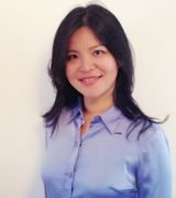 Jessica Zhou, Real Estate Pro in Los Angeles, CA