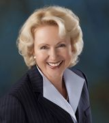 Penelope Rog…, Real Estate Pro in Williamsburg, VA