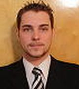 Paul Gizewski, Agent in New York, NY