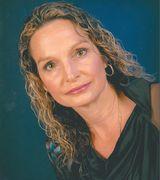 Teresa DeMark, Real Estate Pro in Cocoa Beach, FL