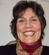 Marguerite De…, Real Estate Pro in Great Barrington, MA