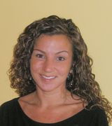 Amy Mateus, Real Estate Pro in Ludlow, MA