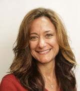 Gina Sapnar, Real Estate Pro in Howell, NJ