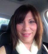 Laura Rango, Real Estate Agent in Chicago, IL