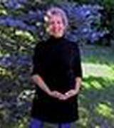 Linda Stoltz, Real Estate Pro in DRIGGS, ID