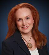 Laura Austin, Real Estate Pro in Conroe, TX