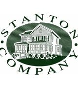 Stanton Comp…, Real Estate Pro in Montclair, NJ