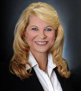 Christy Lynn…, Real Estate Pro in Riverside, CA