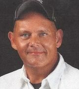 Jamie Rogers, Agent in Bowling Green, KY