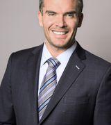 Joe Chiavaroli, Real Estate Agent in Chicago, IL