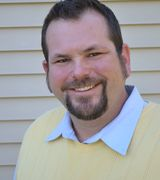Kevin Lithander, Agent in Minneapolis, MN