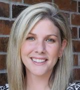 Nicole Miller - Real Estate Agent in Russellville, AR ...