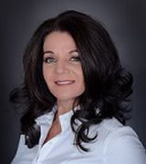 Debra Stack, Real Estate Pro in Fort Myers, FL
