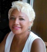 Dolores Roth, Agent in West Palm Beach, FL